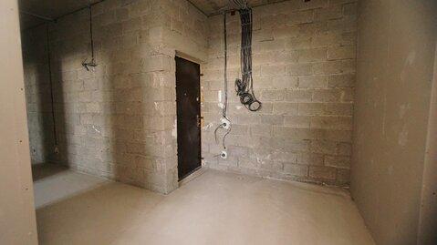 Купить крупногабаритную квартиру в доме повышенной комфортности. - Фото 4