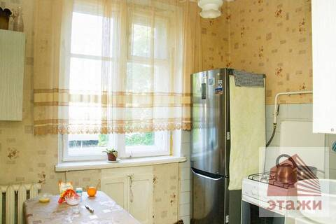 Продам 2-комн. кв. 42 кв.м. Белгород, Мичурина - Фото 5