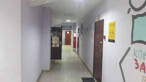 Аренда псн, Старый Оскол, Буденного мкр - Фото 1