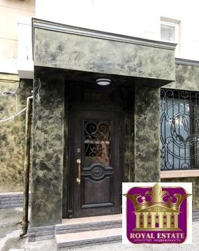 Аренда торгового помещения, Симферополь, Ул. Севастопольская - Фото 2