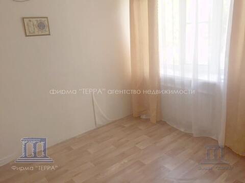 Продаю однокомнатную квартиру на зжм - Фото 1