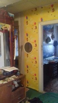 Продам 4 х ком. квартиру в Евпатории - Фото 2