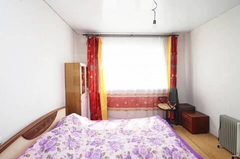Продам дом в новом районе - Фото 3