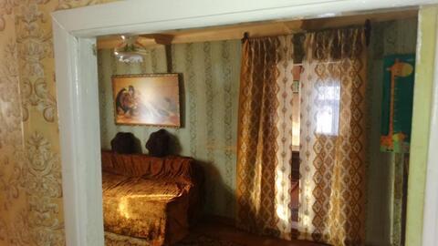 Продается часть дома в Подзавалье - Фото 2