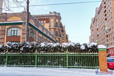 Продам 3к. квартиру. Нахимова ул. - Фото 2
