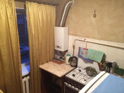 Квартира в Голицыно Одинцовского ра-на за 18 т.р. - Фото 3