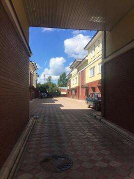 Продажа дома, Тверь, Ул. Брагина - Фото 3