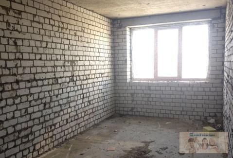 Продается квартира в новостройке - Фото 1