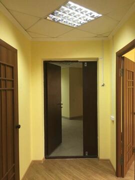 Продажа офиса, Белгород, Гражданский пр-кт. - Фото 3