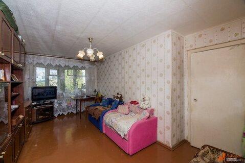 Продажа квартиры, Уфа, Богндана Хмельницкого - Фото 2