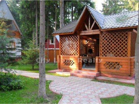 Продажа дома, Кленово, Кленовское с. п, Еловая - Фото 5