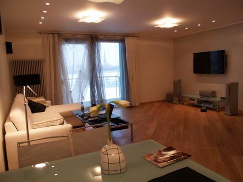 Продажа квартиры, Купить квартиру Рига, Латвия по недорогой цене, ID объекта - 313137017 - Фото 1