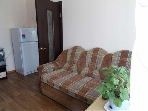 Аренда квартиры посуточно, Геленджик, Ул. Баргузинская - Фото 2