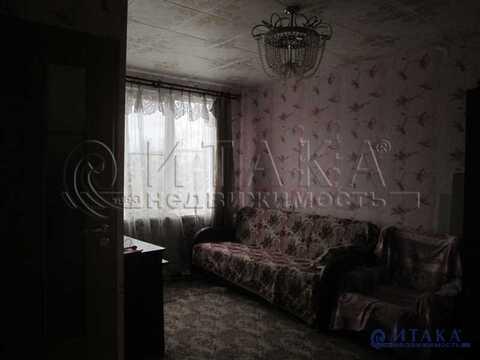 Продажа квартиры, Любань, Тосненский район, Мельникова пр-кт - Фото 4