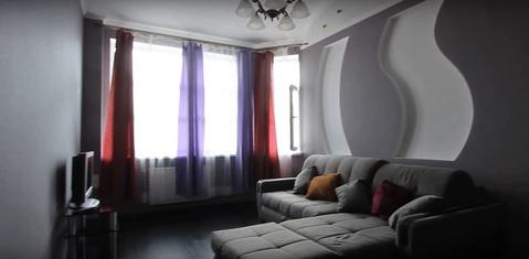 Квартира на сутки и часы - Фото 1