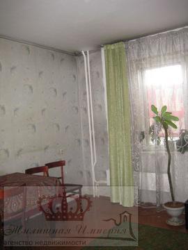 Продажа квартиры, Новокузнецк, Шахтеров пр-кт. - Фото 1