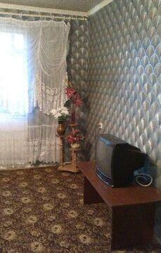 Аренда квартиры, Донской, Горького - Фото 1