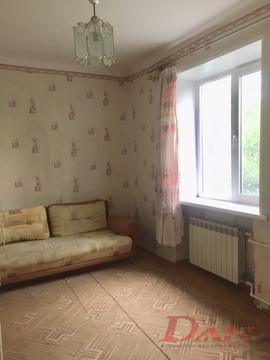 Комнаты, ул. Дегтярева, д.1 - Фото 1