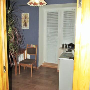Отремонтированная 2 комнатная - Фото 3
