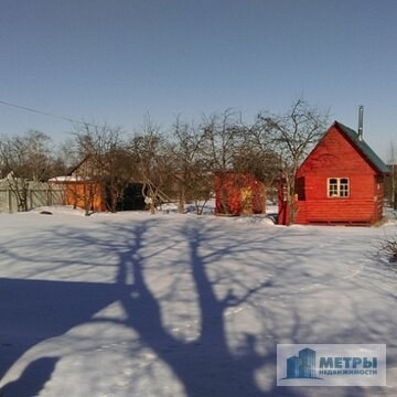 Продается дом в Сергиевом Посаде - Фото 4