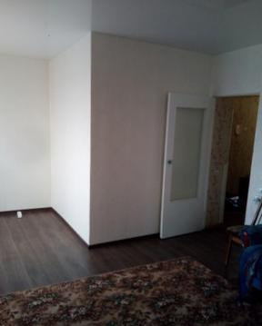 Квартира, ул. Быстрова, д.58 - Фото 4