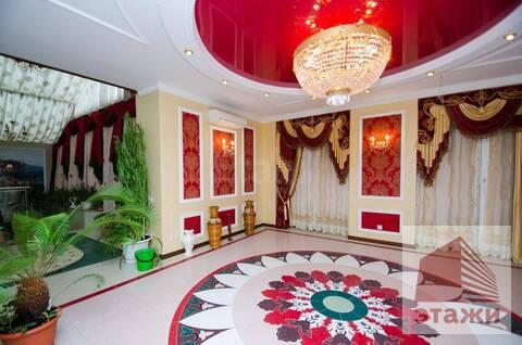 Продам 3-комн. кв. 270 кв.м. Белгород, Костюкова - Фото 2