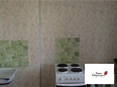 Продажа квартиры, Уфа, Ул. Рудольфа Нуреева - Фото 4