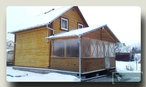 Сдается двухэтажный дом - Фото 1