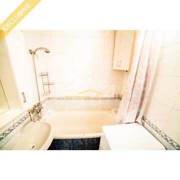 Продается 1 комнатная квартира на 10 этаже по ул. Отрадная, 85 - Фото 4