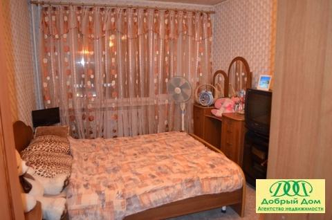 Продам 3-к квартиру на чмз, Румянцева, 33 - Фото 4