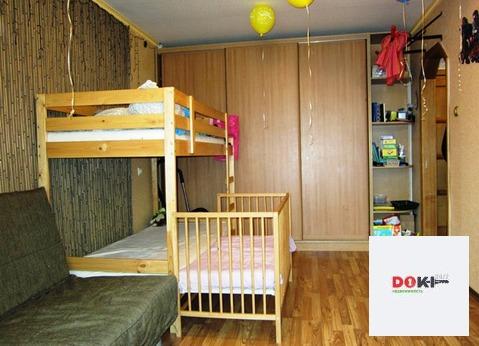 Квартира улучшенной планировки в Егорьевске - Фото 3