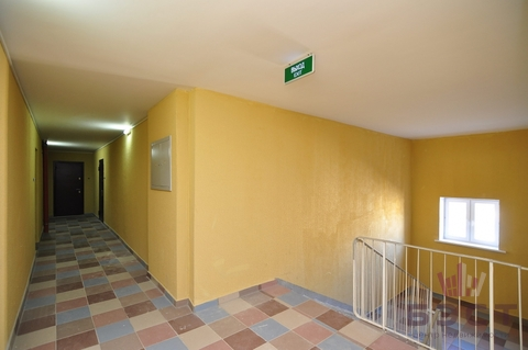 Квартира, ЖК Демидовский, Солнечный переулок, д.6 - Фото 3