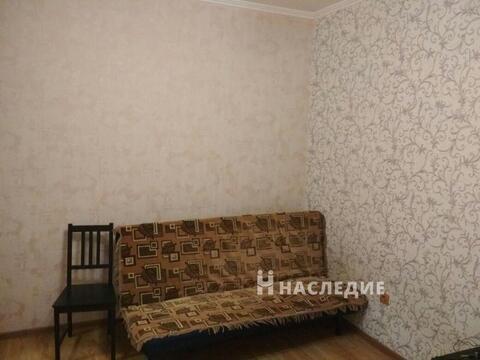 Продается 1-к квартира Карла Либкнехта - Фото 3