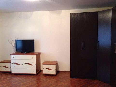 1 комнатная квартира Темерник, Миронова, Чкаловский - Фото 2