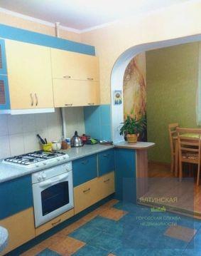 Продажа квартиры, Ялта, Ул. Красноармейская - Фото 3