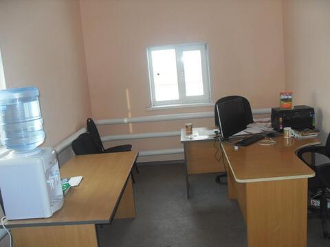 Офис, 16 кв. ул. Стахановская - Фото 4