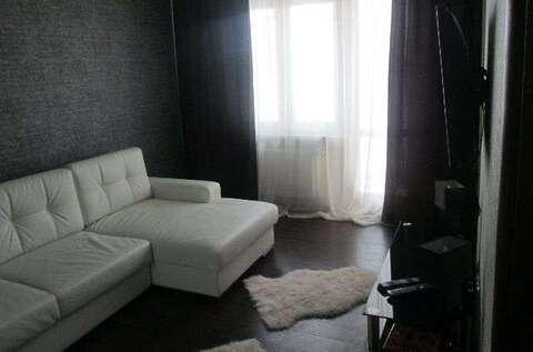 Комната ул. Опалихинская 27 - Фото 1