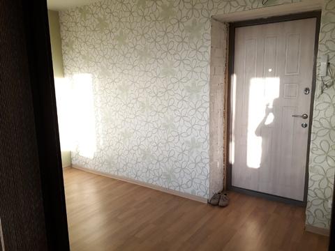 Продам 1но комн. кв. ул. Семчинская, 11к1 (мкрн. Канищево) - Фото 1