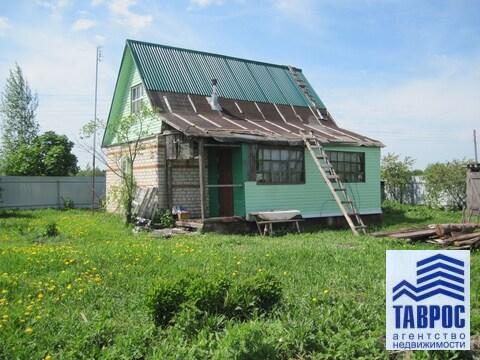 Дом в малонаселенной деревне - Фото 2