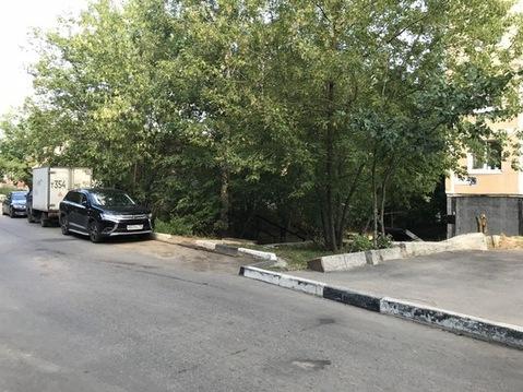 Земельный участок в центре Красногорска - Фото 4
