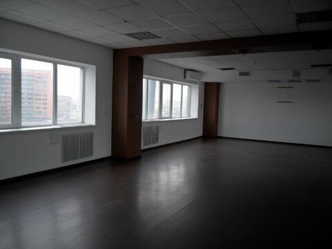 Гостиница, Фитнес, Танцевальная школа, Офис Продаж, Шоу-руум, - Фото 4