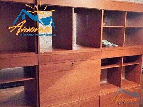 Аренда 1 комнатной квартиры в городе Обнинск улица Звездная 15 - Фото 4