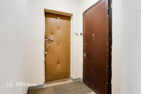 Продается комната, Бажова - Фото 4