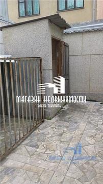 Продается 2-х эт дом 470 кв.м. на участке 7 соток по ул. Чкалова (ном. . - Фото 3