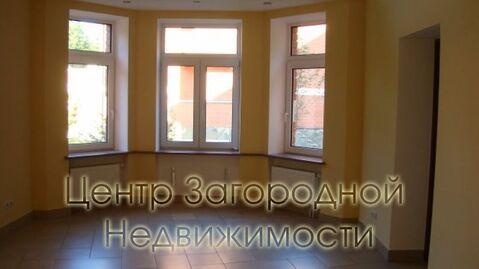 Дом, Калужское ш, 17 км от МКАД, Ватутинки д. Сдается коттедж 360кв.м . - Фото 3