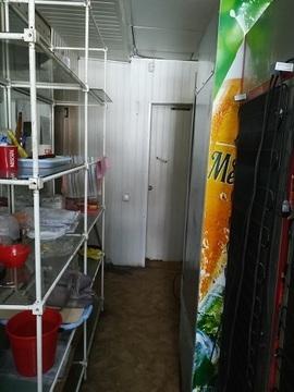 Предлагаем приобрести магазин в Копейске по ул.Яблочкина-84 - Фото 3