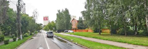 6 соток в г. Королёв, Прописка - Фото 2