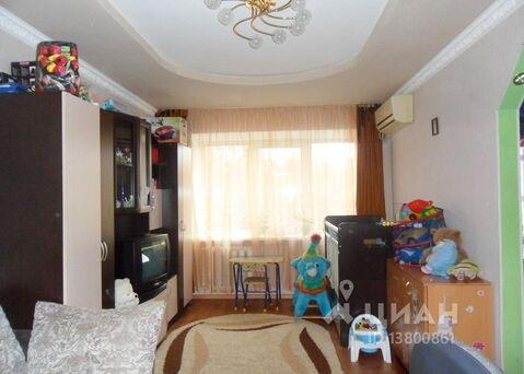 Продажа квартиры, Сельцо, Горького проезд - Фото 1