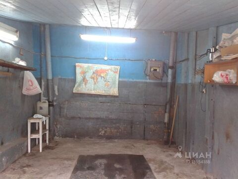 Продажа гаража, Железногорск, Железногорский район, Ул. Зеленая - Фото 2