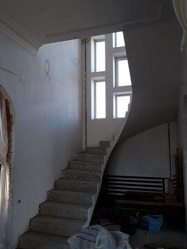 Продажа дома, Ростов-на-Дону, Пронский пер. - Фото 3
